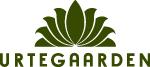 urtegaarden-logo