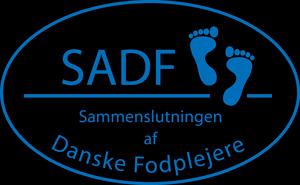 SADF Medlem