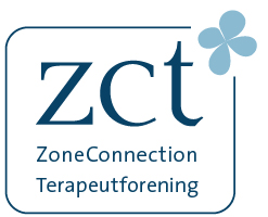 ZCT ZoneConnection Terapeutforening